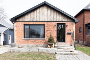 Westlake-home-205-beech